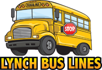 Lynch Bus Lines