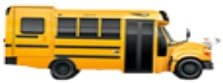 minibus-lynch-bus-lines